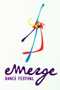 emerge dance festival