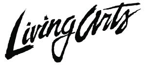 BRADY-logo- HI-REZ_1